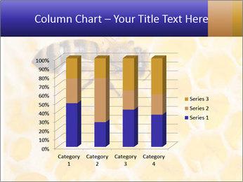0000079822 PowerPoint Templates - Slide 50