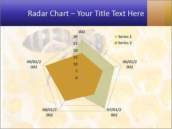 0000079822 PowerPoint Template - Slide 51