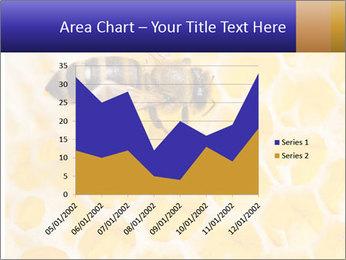 0000079822 PowerPoint Templates - Slide 53
