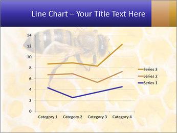 0000079822 PowerPoint Templates - Slide 54