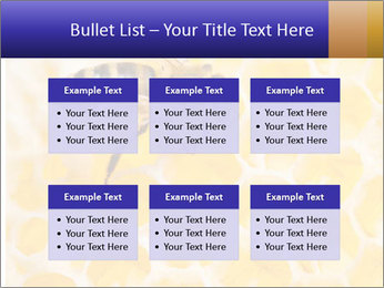 0000079822 PowerPoint Templates - Slide 56