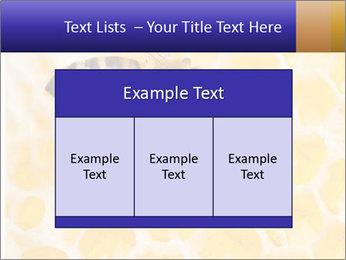 0000079822 PowerPoint Templates - Slide 59
