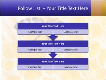 0000079822 PowerPoint Templates - Slide 60
