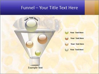 0000079822 PowerPoint Template - Slide 63