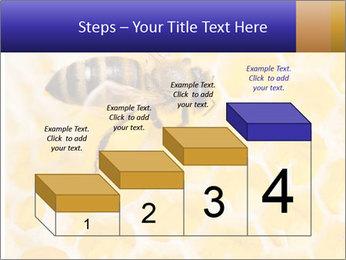 0000079822 PowerPoint Templates - Slide 64