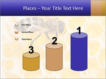 0000079822 PowerPoint Templates - Slide 65