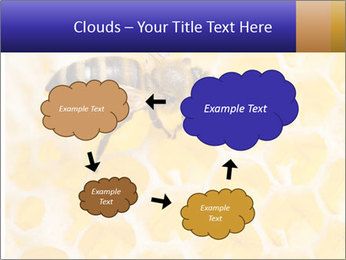 0000079822 PowerPoint Templates - Slide 72