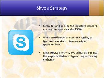 0000079822 PowerPoint Templates - Slide 8