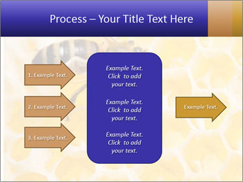 0000079822 PowerPoint Template - Slide 85