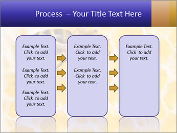 0000079822 PowerPoint Templates - Slide 86