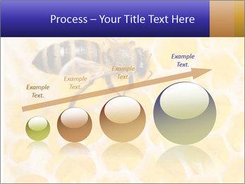 0000079822 PowerPoint Templates - Slide 87