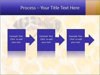 0000079822 PowerPoint Templates - Slide 88
