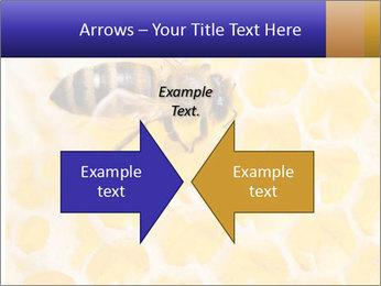 0000079822 PowerPoint Templates - Slide 90