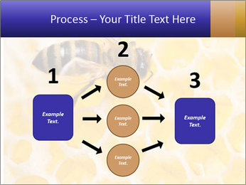 0000079822 PowerPoint Template - Slide 92