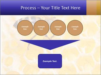 0000079822 PowerPoint Template - Slide 93