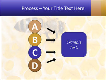 0000079822 PowerPoint Templates - Slide 94