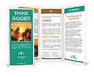 0000079823 Brochure Templates