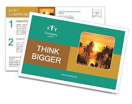 0000079823 Postcard Template