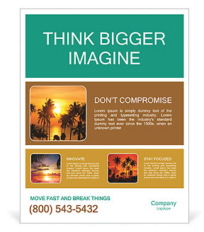 0000079823 Poster Template