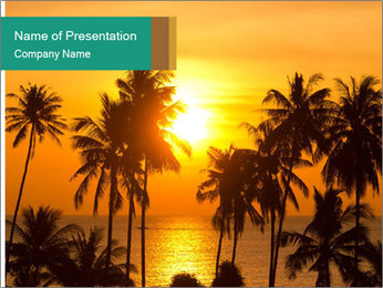 0000079823 PowerPoint Template