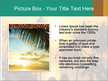 0000079823 PowerPoint Templates - Slide 13
