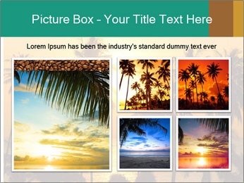 0000079823 PowerPoint Templates - Slide 19