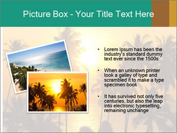 0000079823 PowerPoint Templates - Slide 20