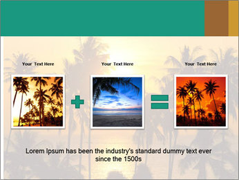 0000079823 PowerPoint Templates - Slide 22