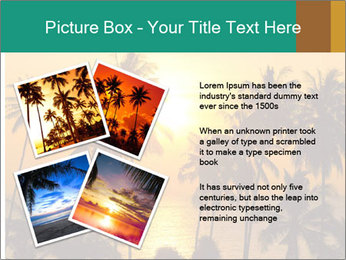 0000079823 PowerPoint Templates - Slide 23