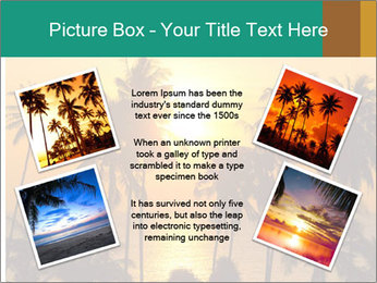 0000079823 PowerPoint Templates - Slide 24