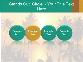 0000079823 PowerPoint Templates - Slide 76