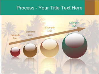 0000079823 PowerPoint Templates - Slide 87