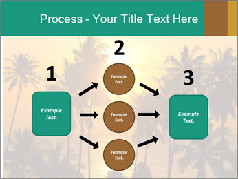 0000079823 PowerPoint Templates - Slide 92