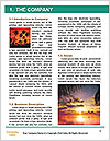 0000079823 Word Template - Page 3