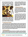 0000079823 Word Template - Page 4