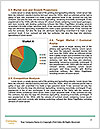 0000079823 Word Template - Page 7