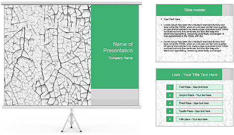 0000079824 PowerPoint Template