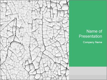 0000079824 PowerPoint Templates