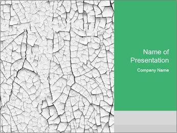 0000079824 PowerPoint Templates - Slide 1
