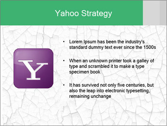 0000079824 PowerPoint Templates - Slide 11