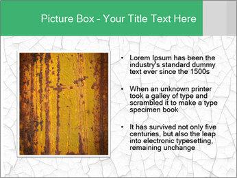 0000079824 PowerPoint Templates - Slide 13