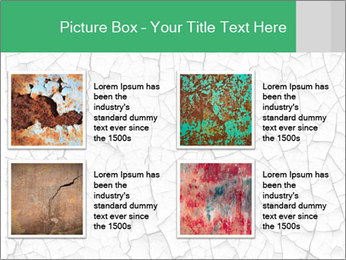 0000079824 PowerPoint Templates - Slide 14