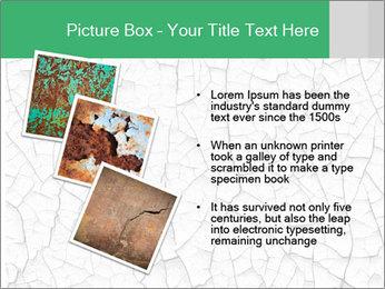 0000079824 PowerPoint Templates - Slide 17