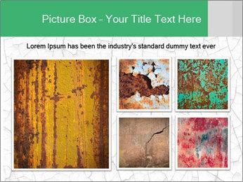0000079824 PowerPoint Templates - Slide 19