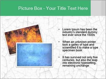 0000079824 PowerPoint Templates - Slide 20
