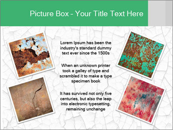 0000079824 PowerPoint Templates - Slide 24
