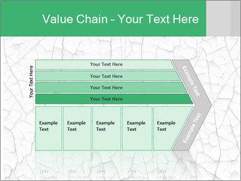 0000079824 PowerPoint Templates - Slide 27