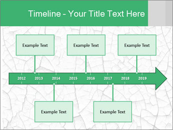 0000079824 PowerPoint Templates - Slide 28