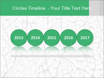 0000079824 PowerPoint Templates - Slide 29