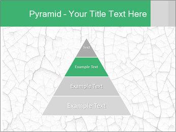 0000079824 PowerPoint Templates - Slide 30